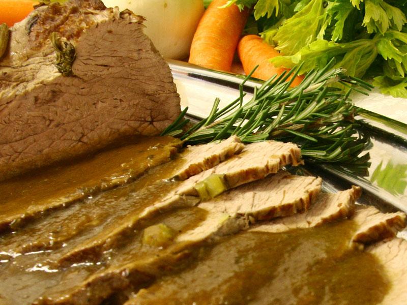 La cucina tipica piemontese in autunno turismo torino e provincia