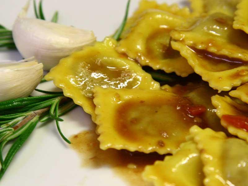 La cucina tipica piemontese in primavera turismo torino e