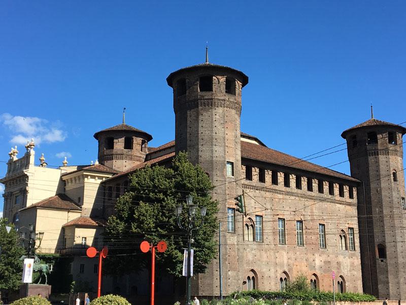 Ufficio Per Stranieri Torino : Diocesi di torino nuova sede ufficio migrantes diocesano