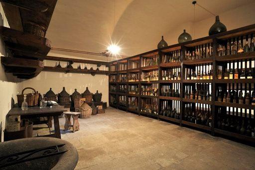 PALAZZO REALE - REALI CUCINE | Turismo Torino e Provincia