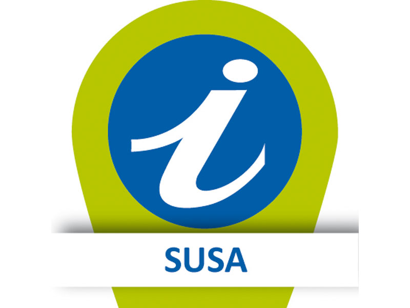 Susa office du tourisme turismo torino e provincia - Office tourisme italien a paris ...