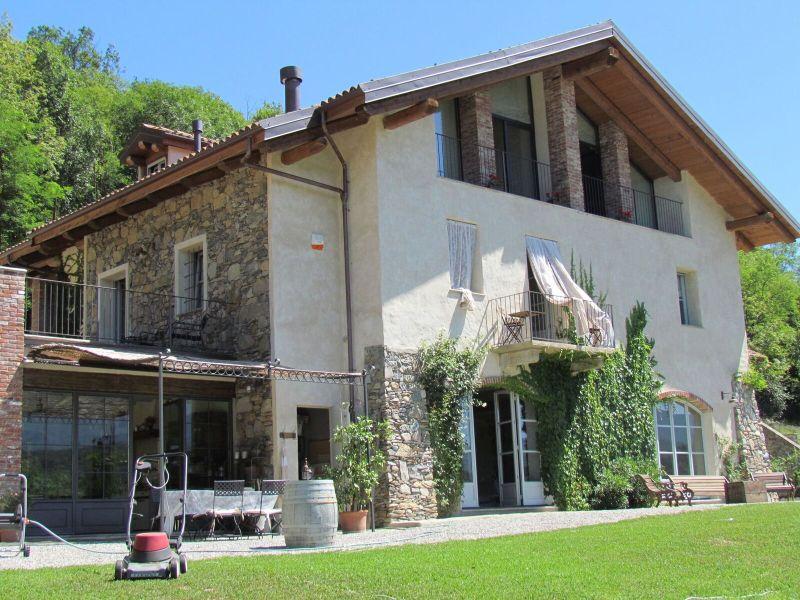 LE MADDALENE | Turismo Torino e Provincia