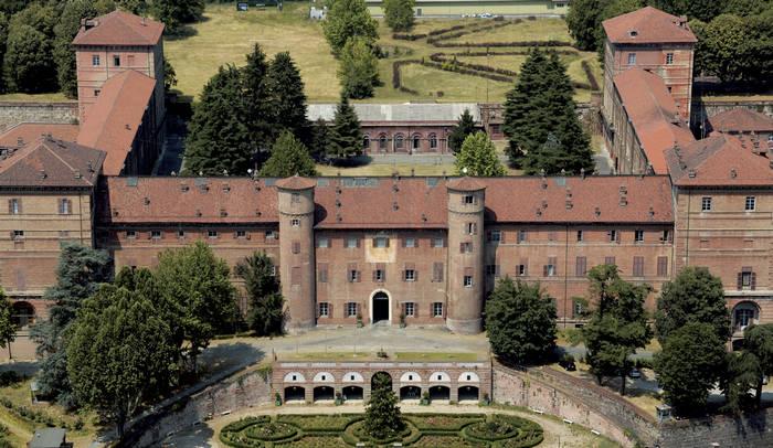 08-castello-moncalieri(1)