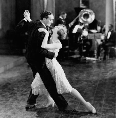 18-bardonecchia-tango-rosso-argentina
