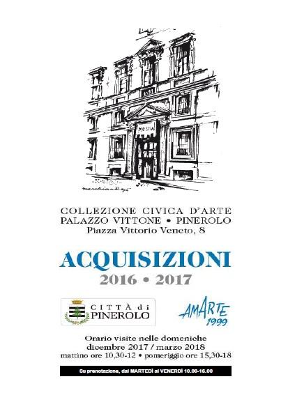 Acquisizioni_pine