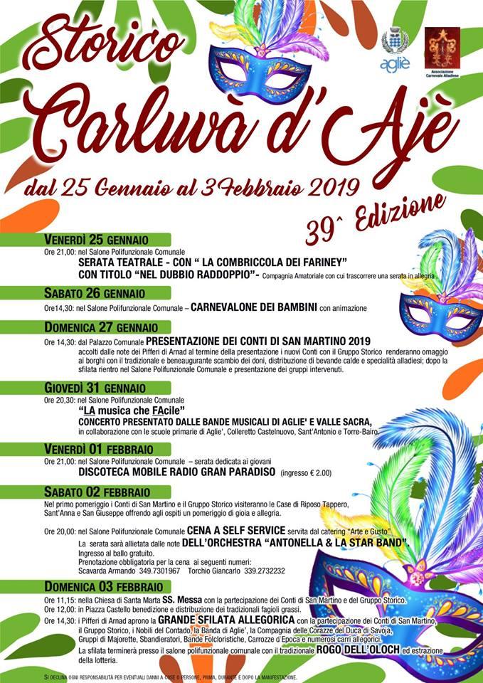 Aglie_carnevale(1)