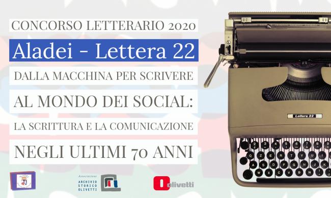 Aglie_concorso-letterario_aladei