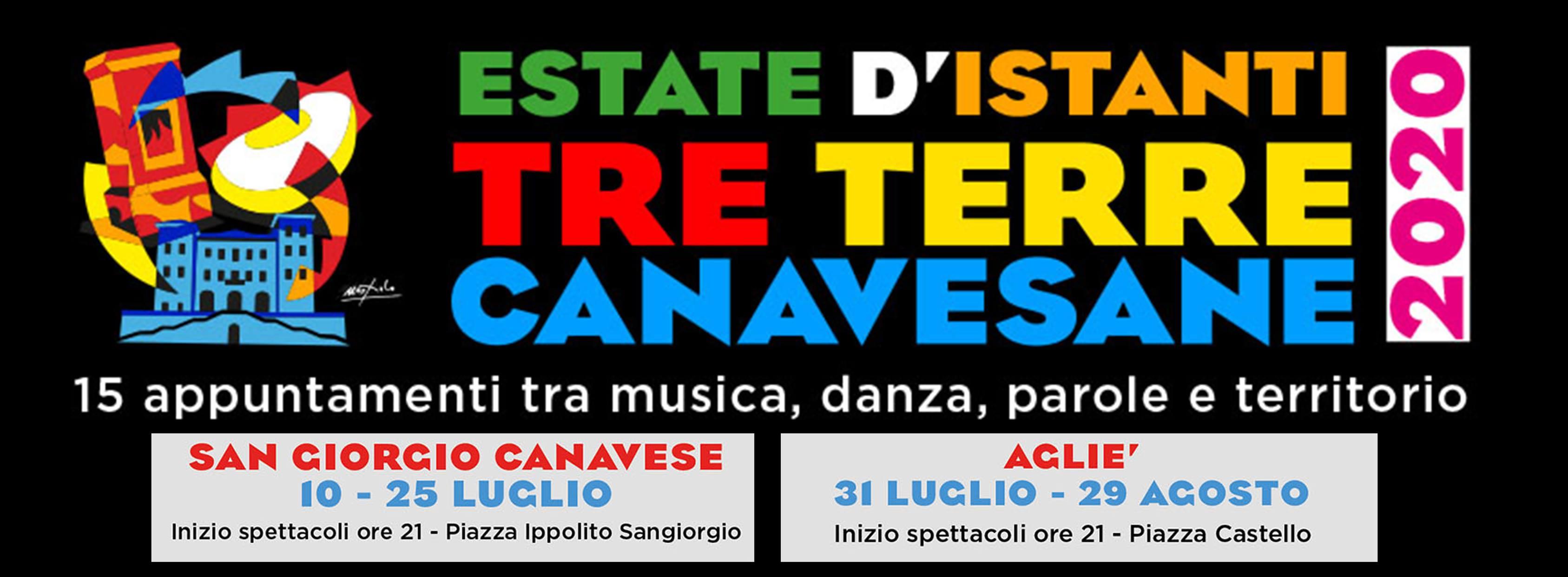 Aglie_tre_terre_canavesane_ritagliato