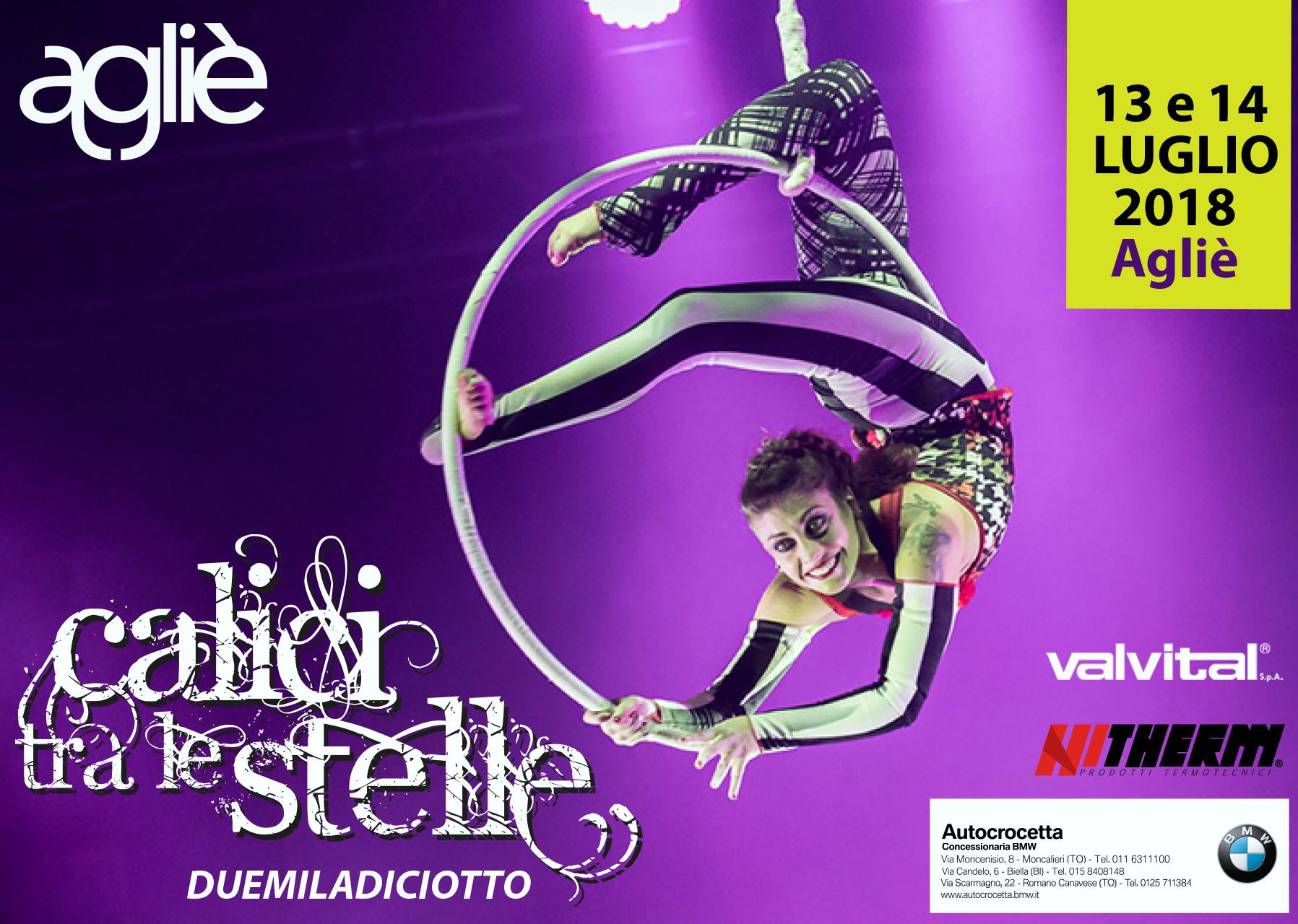 Aglie_calici_stelle