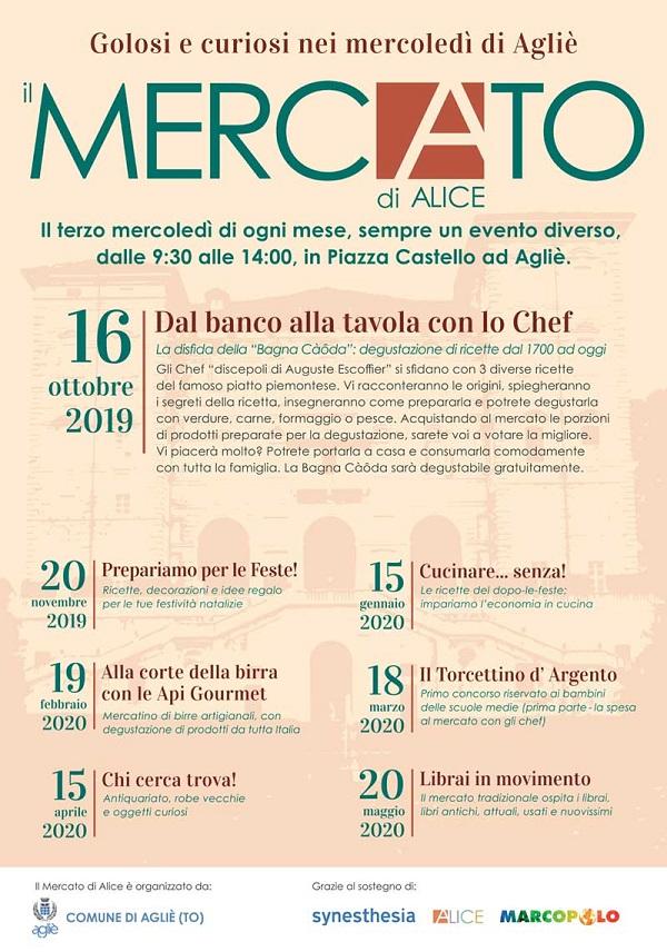 Aglie_mercoledi_2