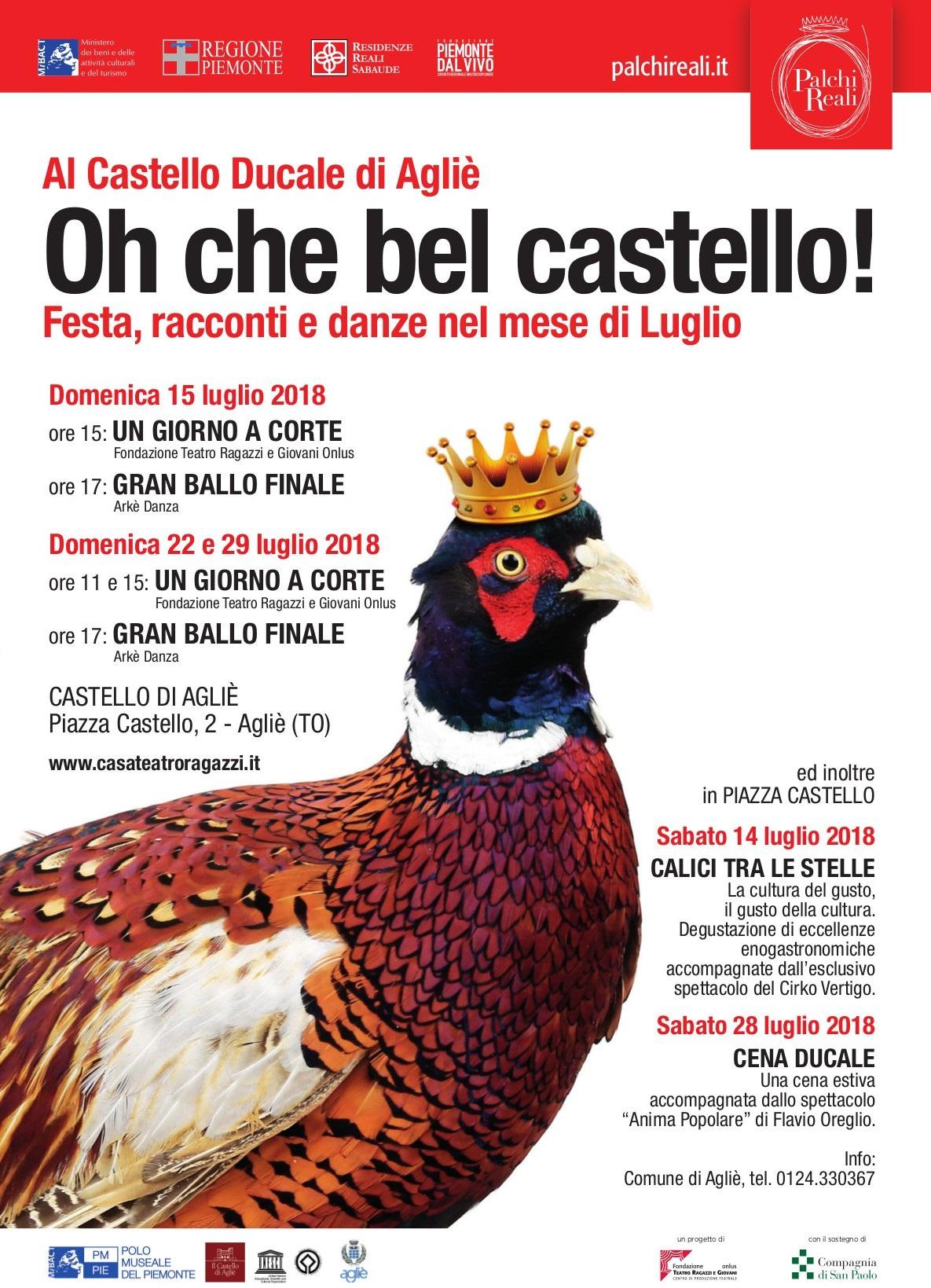 Aglie_oh_che_bel_castello
