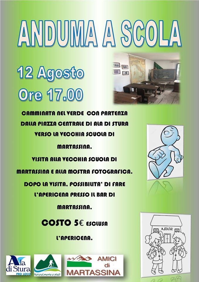 Ala_andumaascola