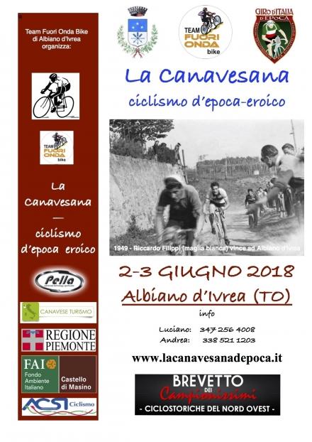 Albiano_canavesana