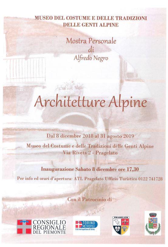Architetture%20alpine