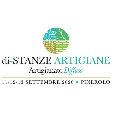Artigianato2020