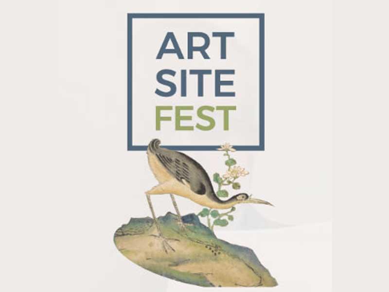 Artsitefest
