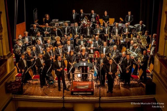 Banda_musicale_foto_concerto