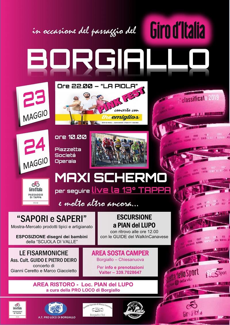 Borgiallo_giro_italia