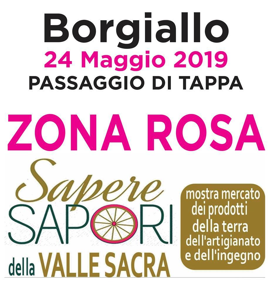 Borgiallo_saperi_e_sapori