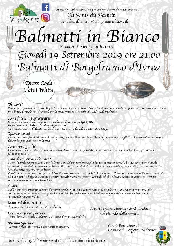 Borgofranco_balmetti_bianco