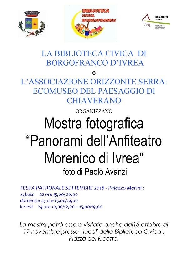 Borgofranco_mostra_fotografica