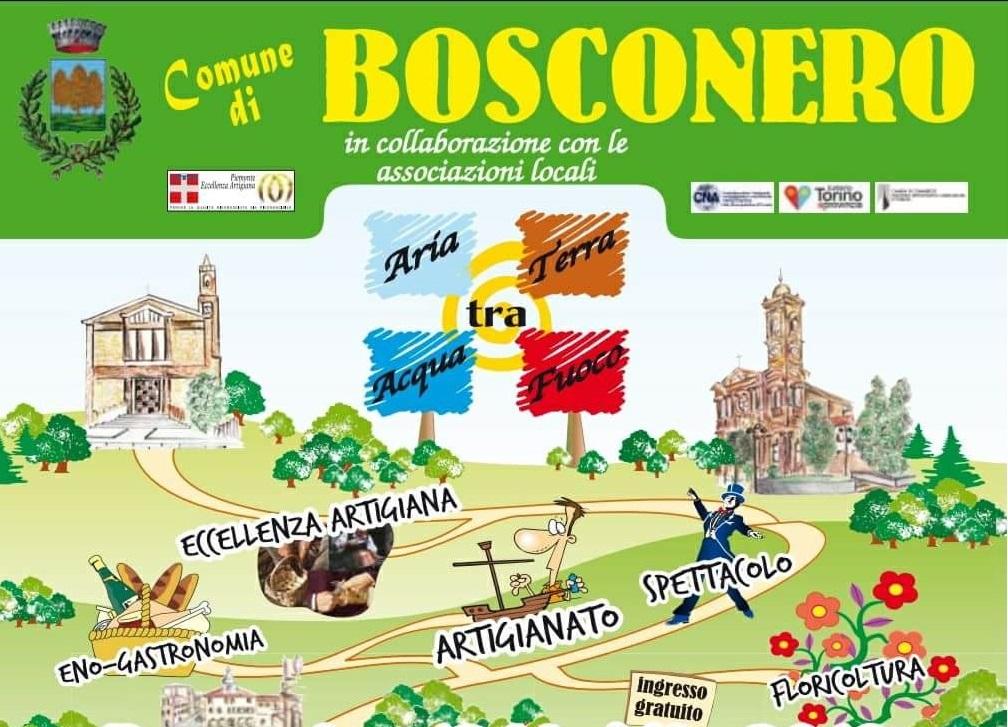 Bosconero_mostra_artigianato_immagine(1)