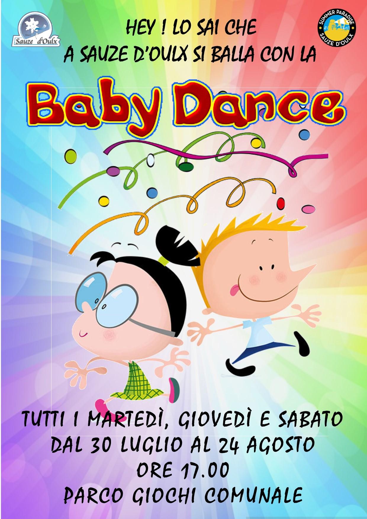Baby%20dance(2)