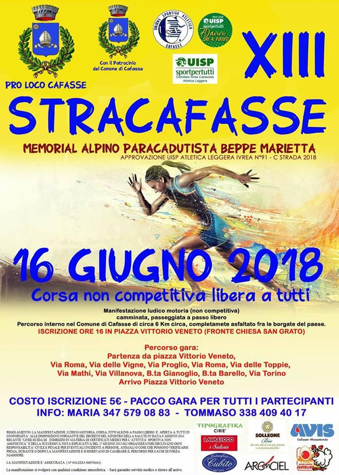 Cafasse_stracafasse_locandina