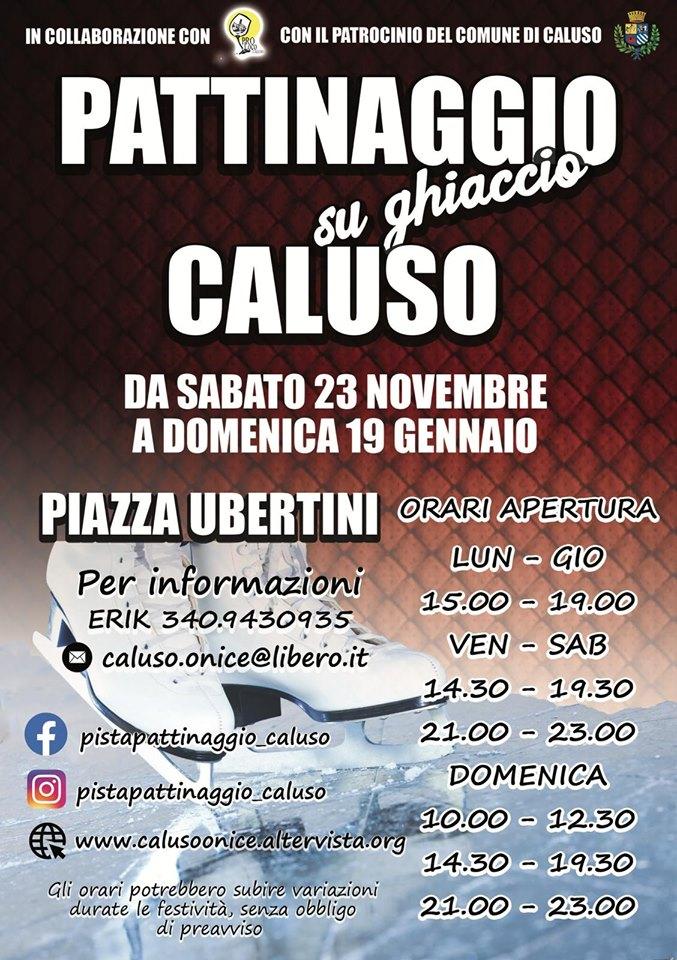 Caluso_pattinaggio(1)