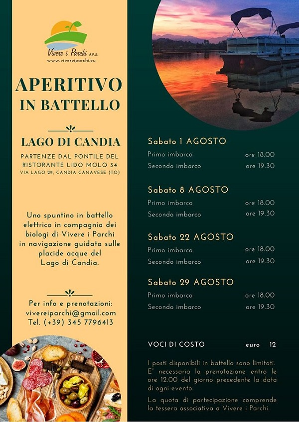 Candia_aperitivo_in_battello