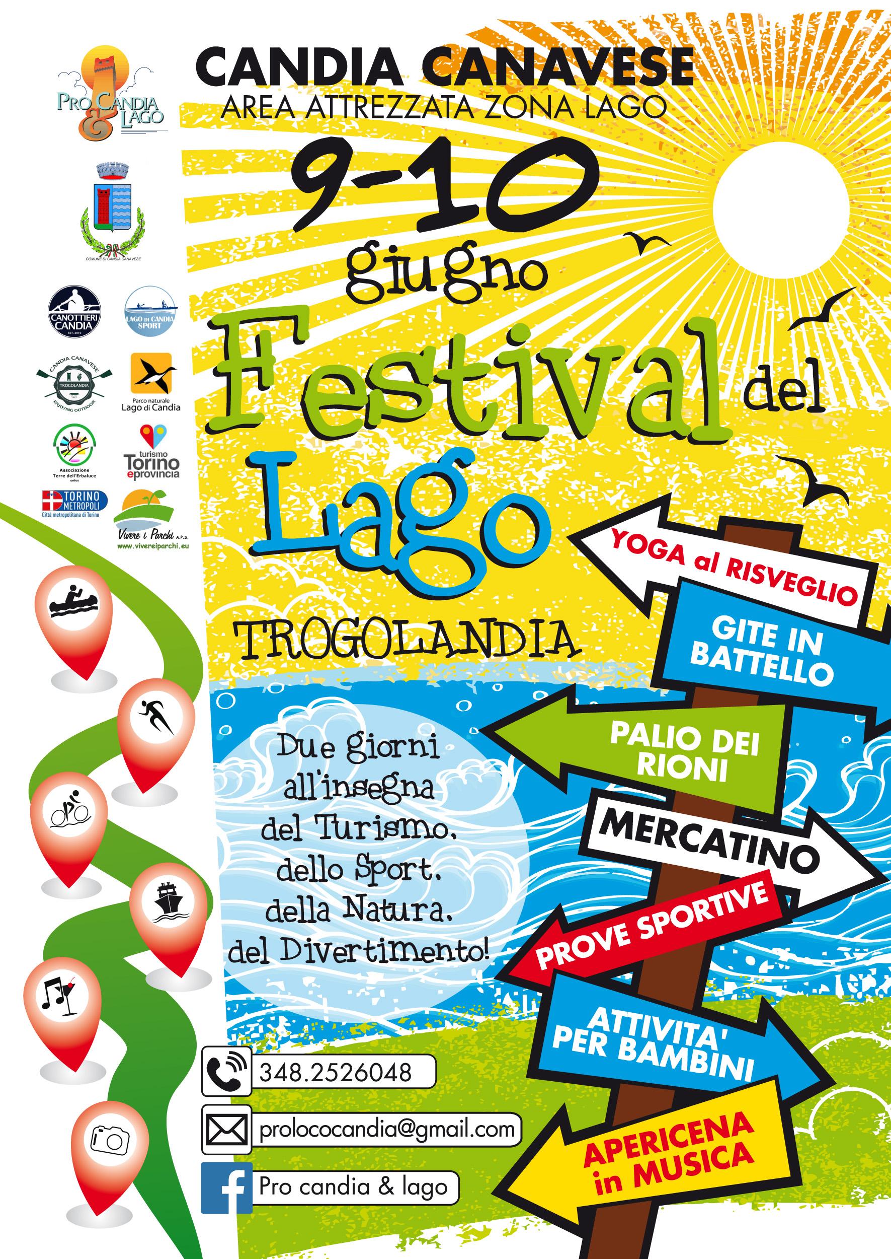 Candia_festival_lago