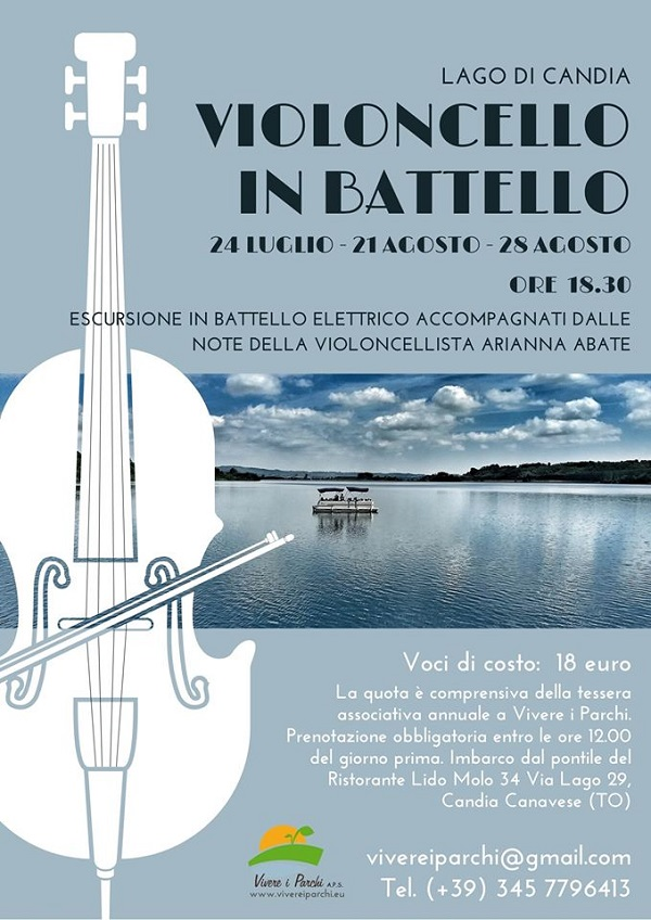 Candia_violoncello_in_battello