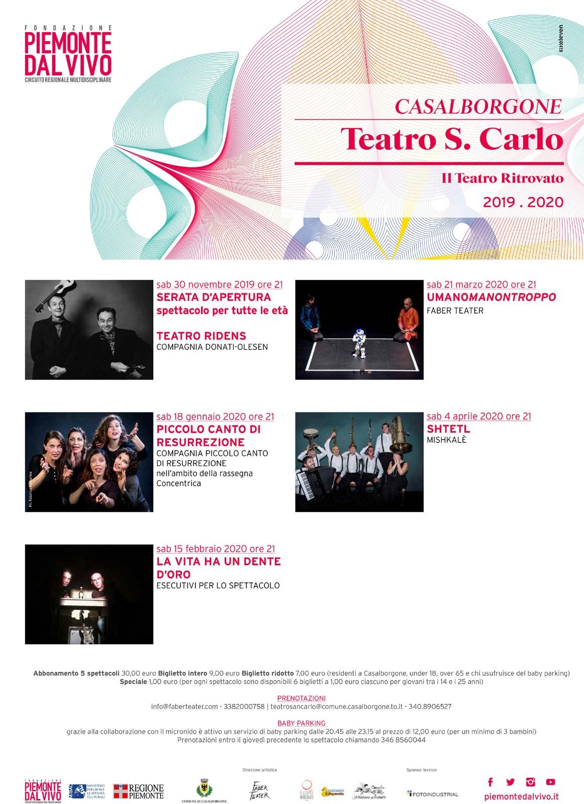 Casalborgone_stagione_teatrale_locandina