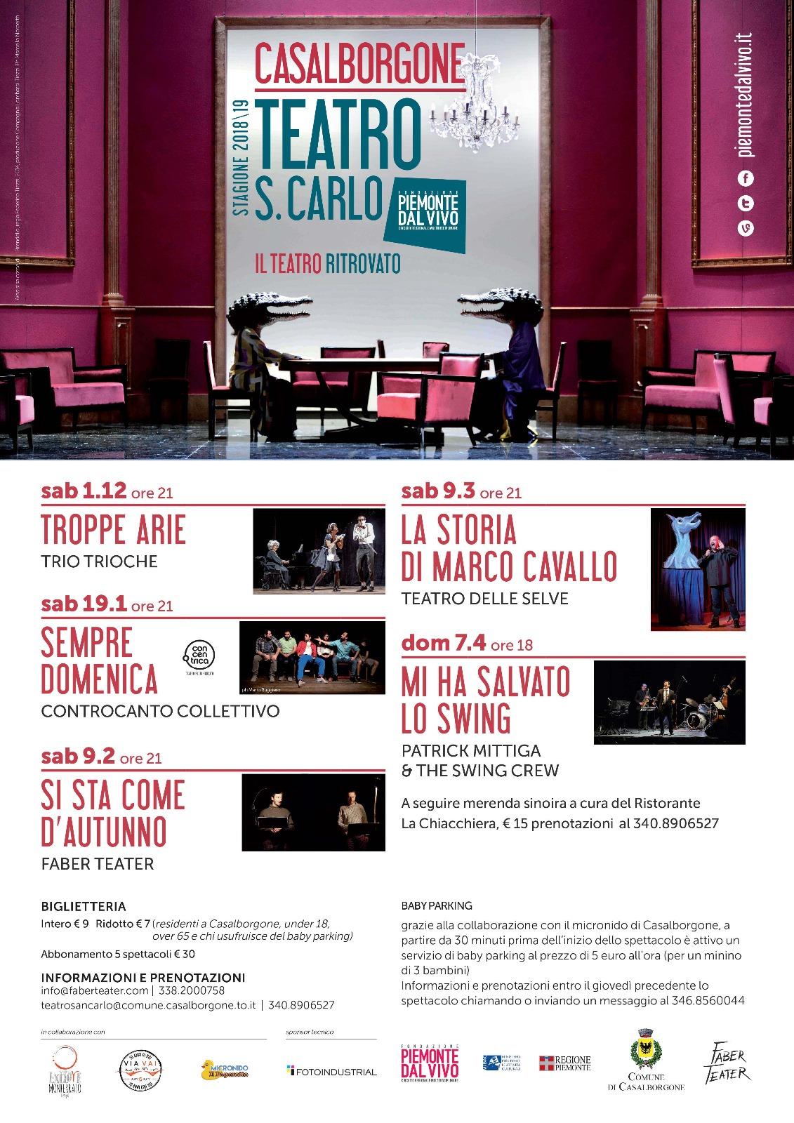 Casalborgone_teatro