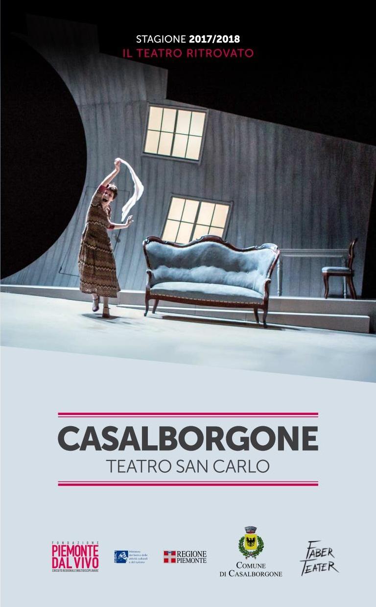 Casalborgonestagione_teatro_locandina