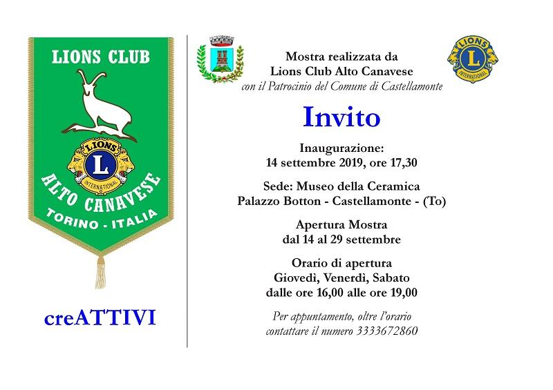 Castellamonte_lions_creattivi