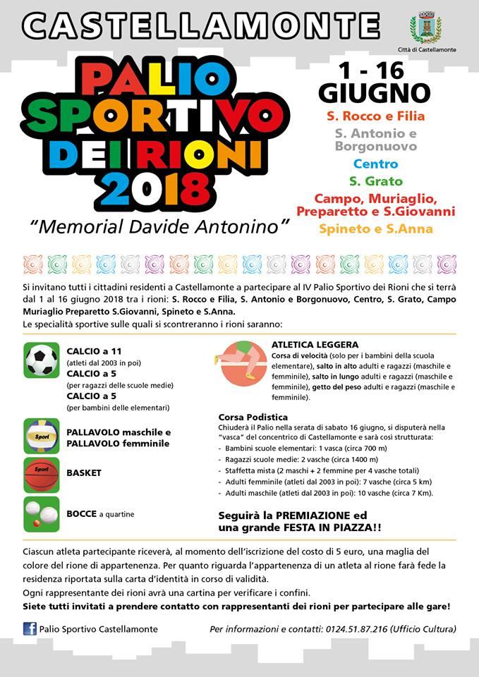 Castellamonte_palio_sportivo