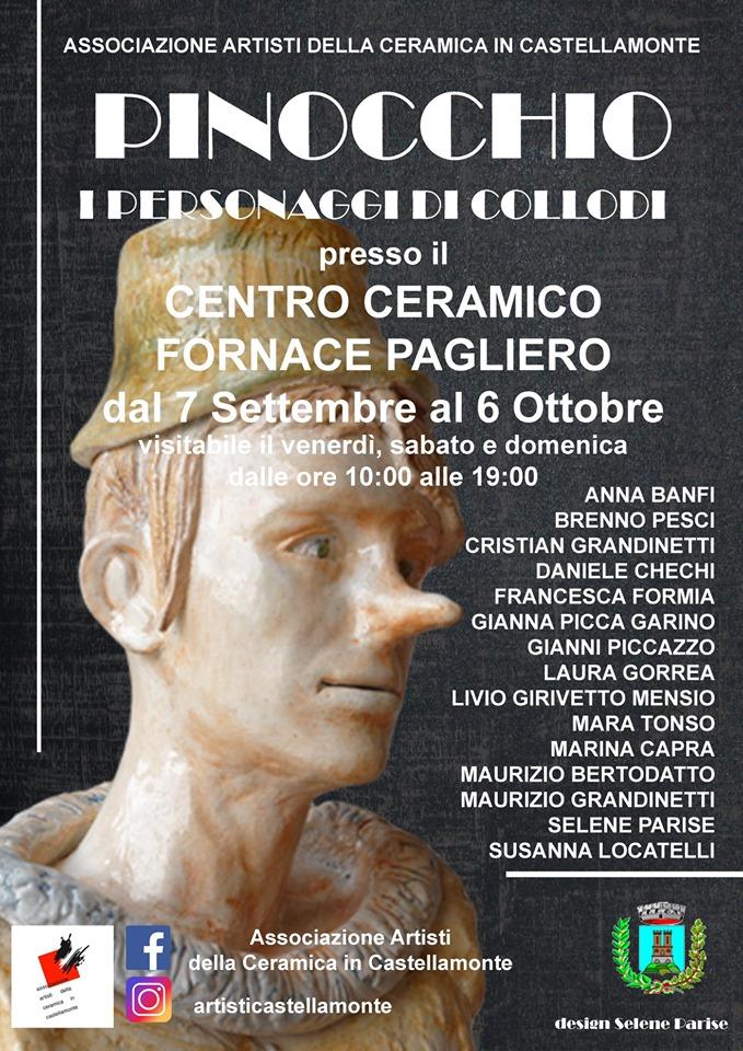 Castellamonte_pinocchio_locandina