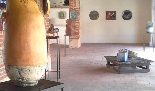 Castellamontepagliero-650x382