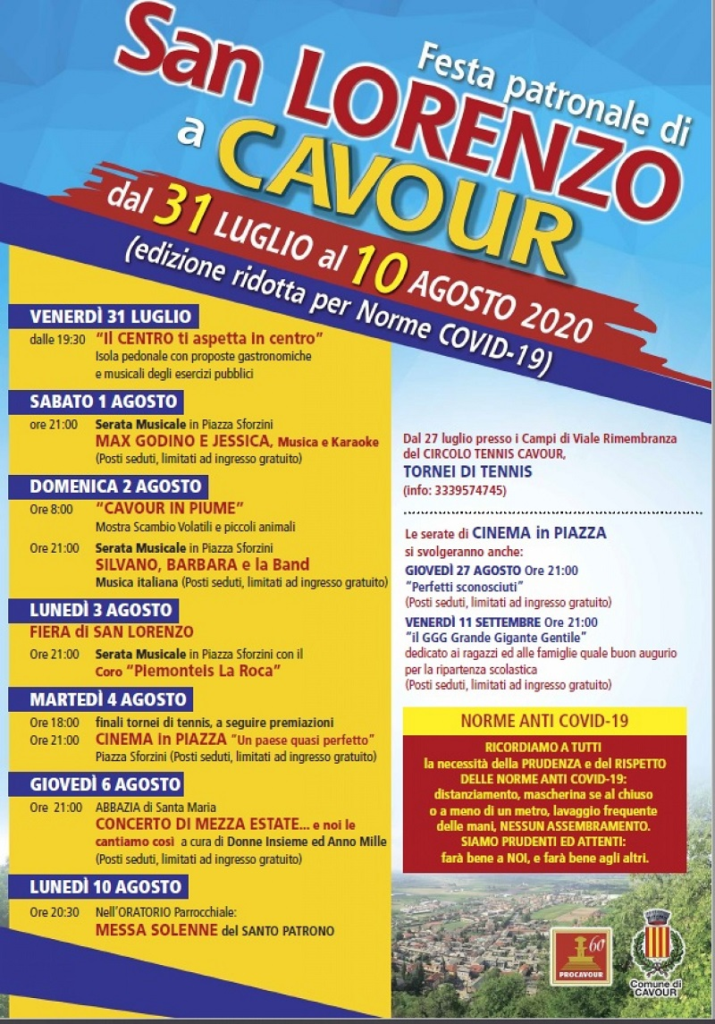 Cavoursanlorenzo(1)