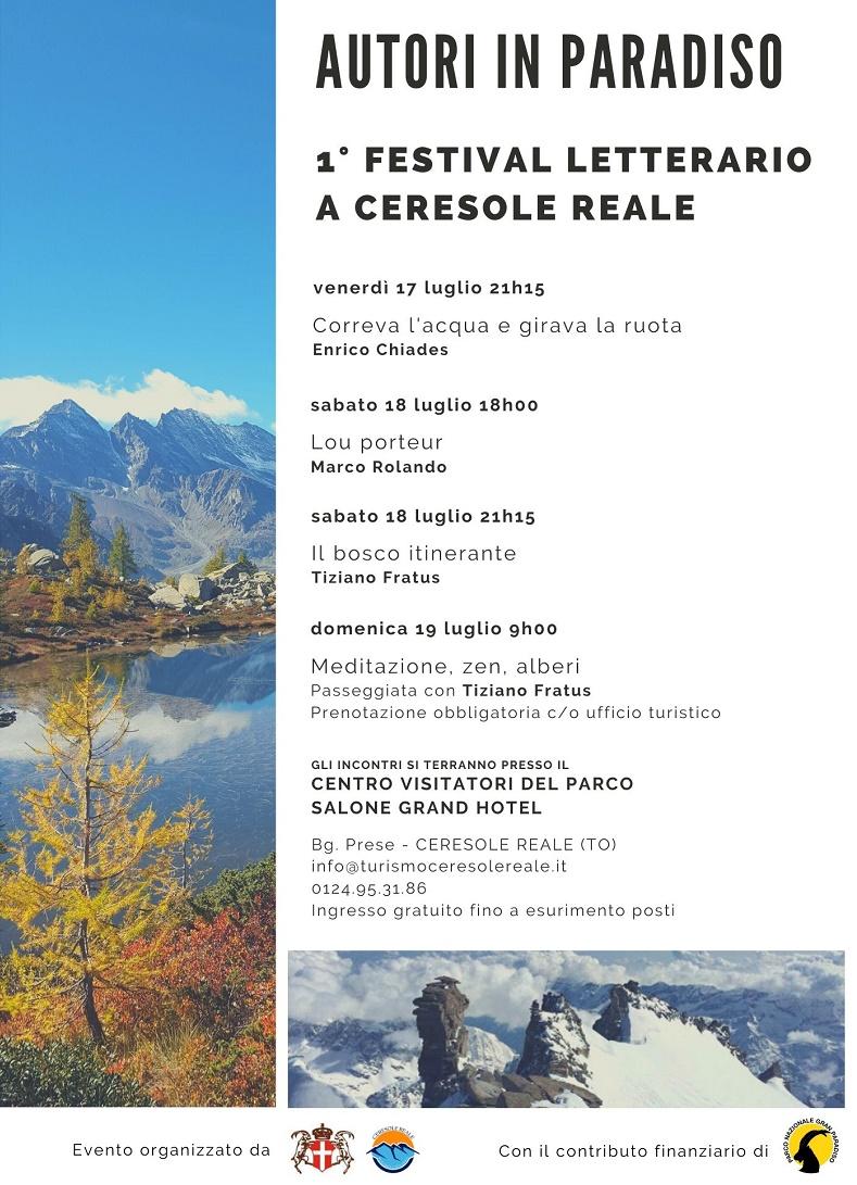 Ceresole_autori_in_paradiso