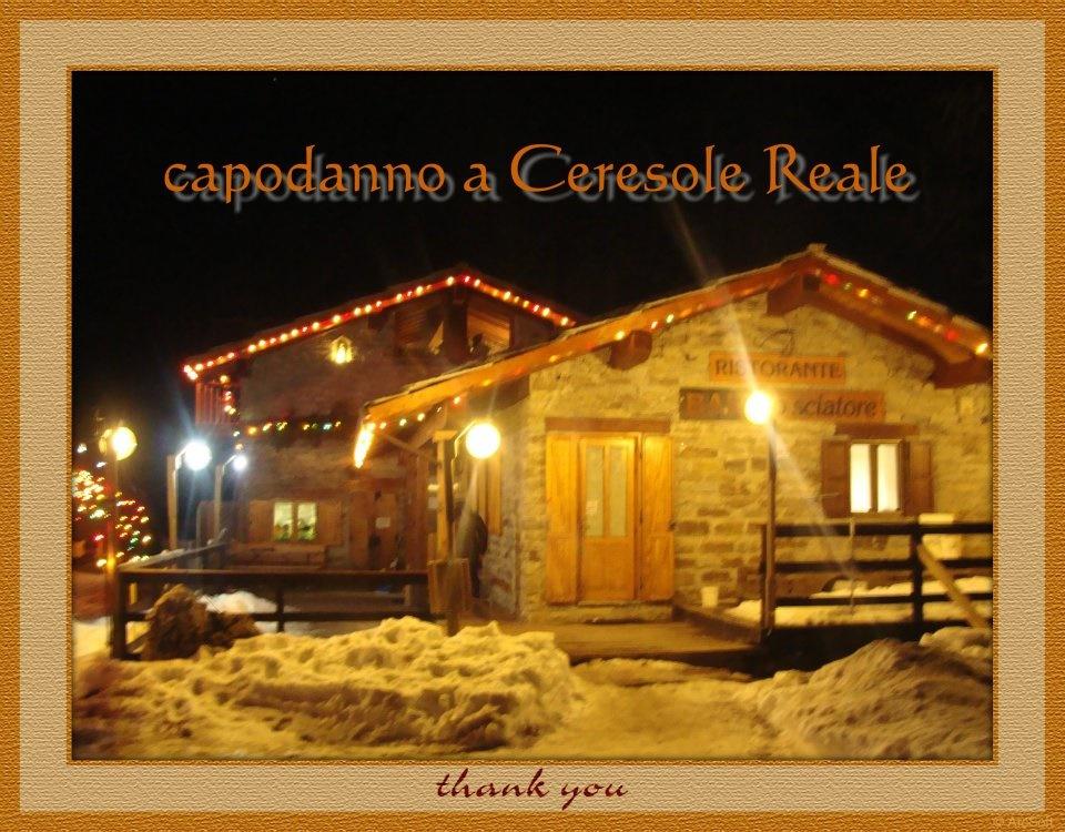 Ceresole_capodanno_alessandramasino