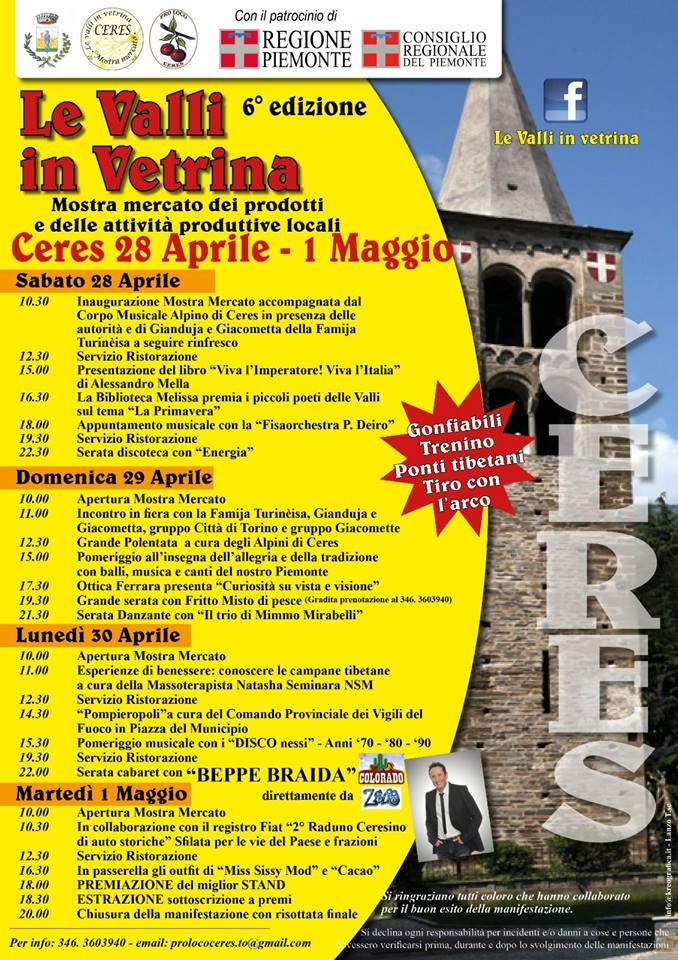 Ceres_valli_in_vetrina