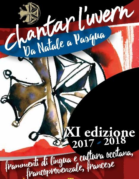 Chantar(3)