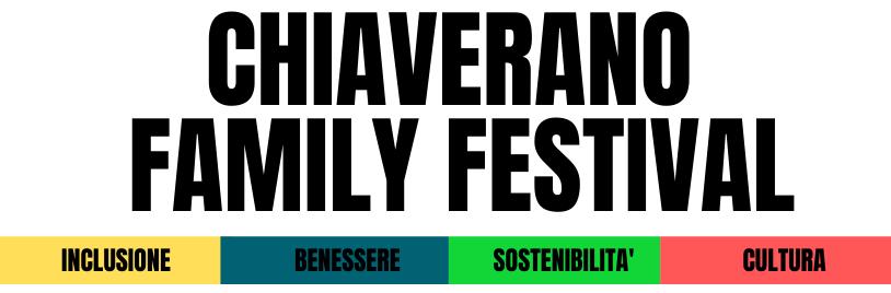 Chiaverano_family_festival