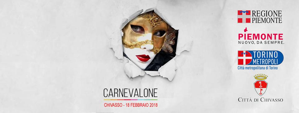 Chivasso_carnevalone