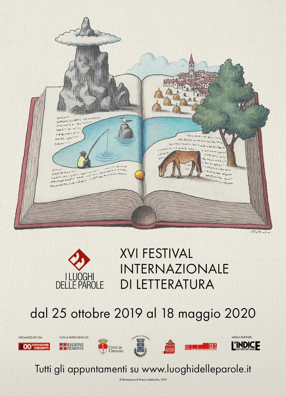 Chivasso_luoghi_parole-festival-2019_locandina