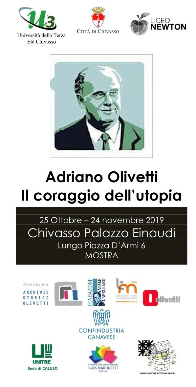 Chivasso_olivetti_