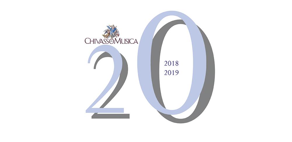 Chivasso_inmusica_2018_19