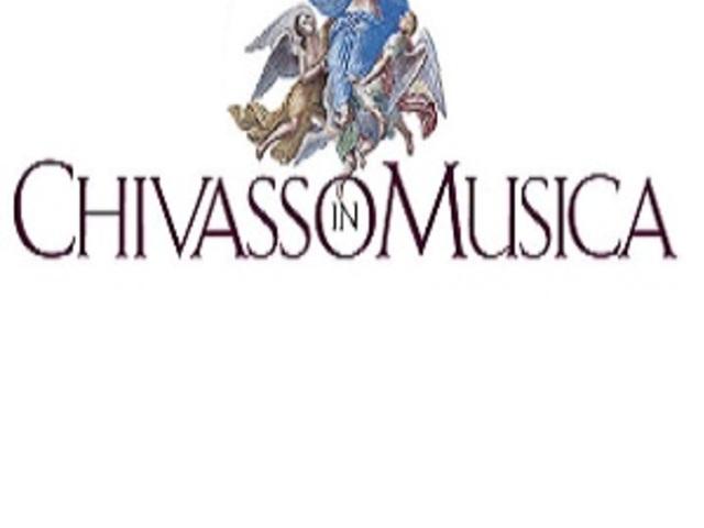 Chivasso_in_musica